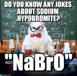 cb2cf2d7ad2d5e1863e291d5cb237788--business-cat-meme-chemistry-cat